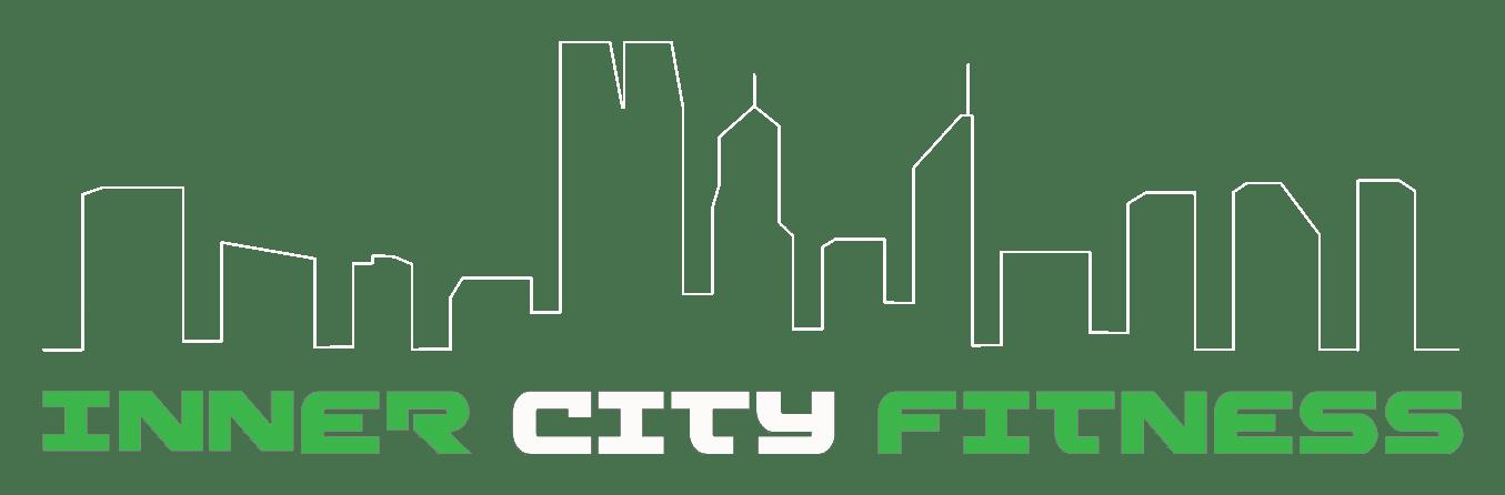 Inner City Fitness Logo